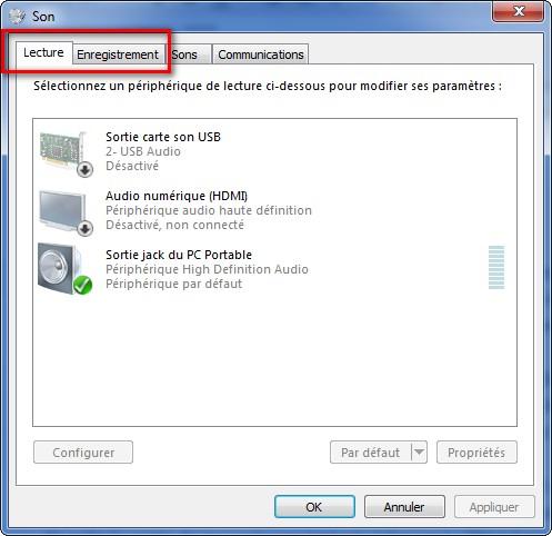 http://www.infotrucs.fr/img/config_son_cubase/menu_son_windows.jpg