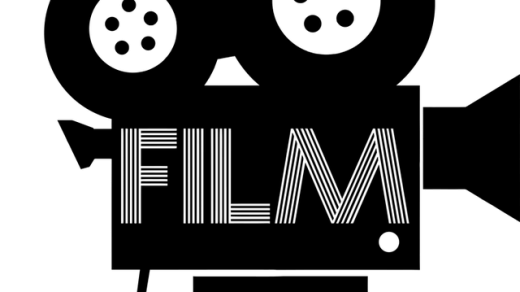 Télécharger Canon Service Tool – Infotrucs fr